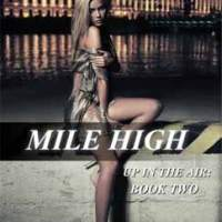 総合評価2星:Mile High: Up in the Air #2