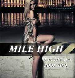 Mile High: Up in the Air (2)