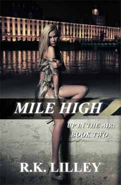 Mile High: Up in the Air