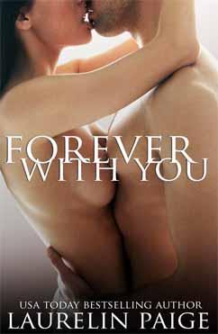 総合評価3星:Forever with You: Fixed #3