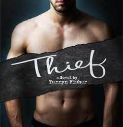 Thief: Love Me with Lies (3)