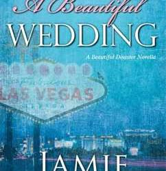 A Beautiful Wedding: The Maddox Brothers Series (2.5)