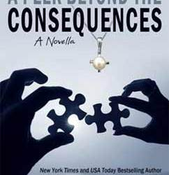 A Peek Beyond the Consequences: Consequences (4.5)