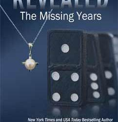 REVEALED: The Missing Years : Consequences (4)
