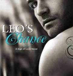 Leo's Chance: A Sign of Love (2)
