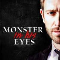 総合評価4: Monster in His Eyes: Monster in His Eyes #1