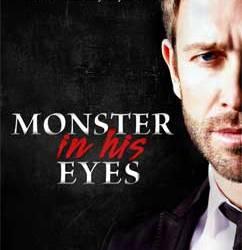 Monster in His Eyes: Monster in His Eyes (1)
