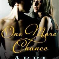 One More Chance: Rosemary Beach (8)