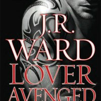 総合評価4: Lover Avenged: Black Dagger Brotherhood #7