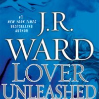 総合評価4: Lover Unleashed:Black Dagger Brotherhood #9