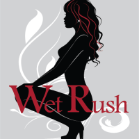 Wet Rush レコメン2014