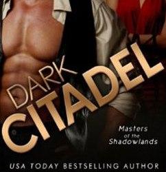 Dark Citadel: Masters of the Shadowlands (2)