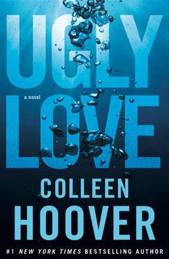 総合評価4: Ugly Love