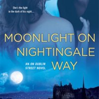 総合評価3: Moonlight on Nightingale Way: On Dublin Street #6