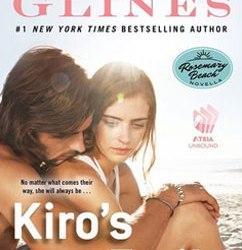 Kiro's Emily: Rosemary Beach (9.5)