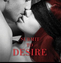 Submit to Desire: The Original Sinners (0.5)