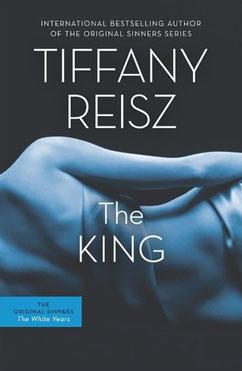 総合評価3: The King: The Original Sinners #6