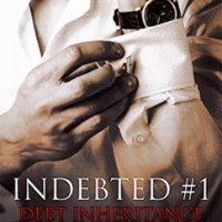 総合評価4: Debt Inheritance: Indebted #1