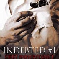 総合評価4: Debt Inheritance: Indebted #1