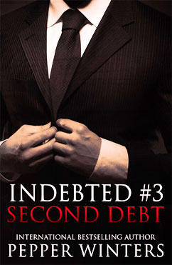 Second Debt: Indebted #3