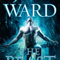 総合評価1: The Beast: Black Dagger Brotherhood #14