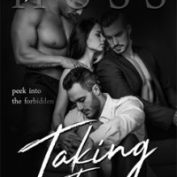 総合評価4: Taking Turns: Turning #1