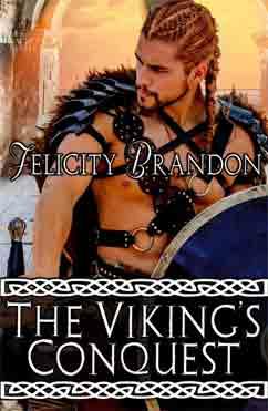 総合評価3: The Viking's Conquest
