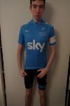 Greg (Team Sky)