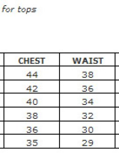 Rip curl wetsuits size chart also mm men   dawn patrol wetsuit shorts rh wetsuitwearhouse