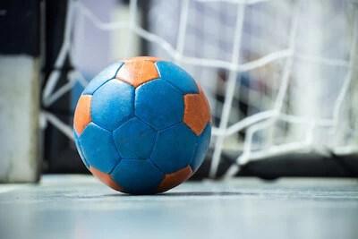 handball wm 2019 wetten quoten