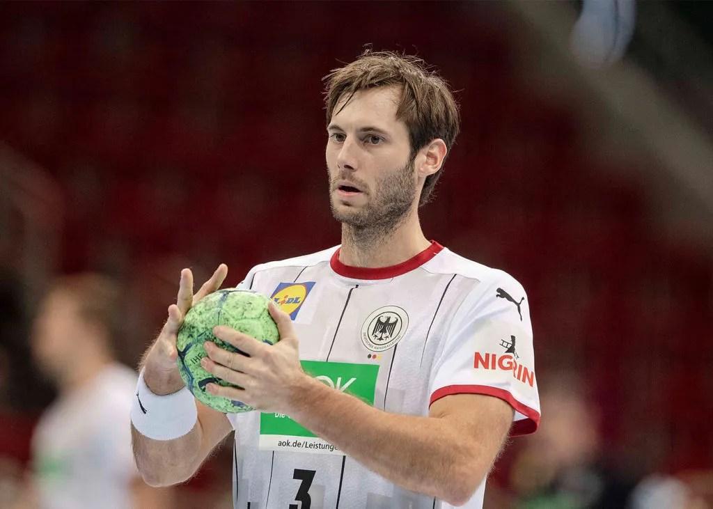 handball wm 2021 favoriten wettquoten