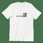 Balonglong Short Sleeve T-shirt