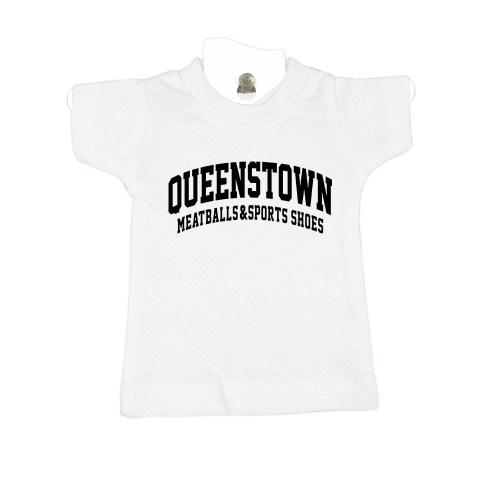 queenstown-white-mini-t-shirt-home-furniture-decoration