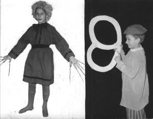 Struwwelpeter 1962 in Friedberg 001