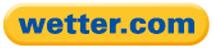 vdw-logo-wettercom
