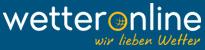 vdw-logo-wetteronline