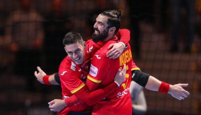 handball em 2020 hauptrunde