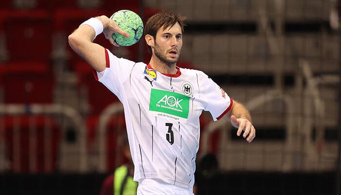 handball wm 2021 ubertragung