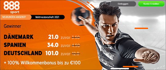handball wm 2021 deutschland spielplan