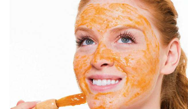 https://www.wevera.com/best-nourishing-homemade-face/