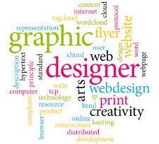 graphic designer archives wevio