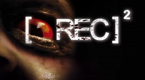 REC 2 (Universum Film)
