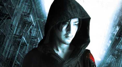 Nightmare Detective 1 & 2 (Sunfilm Entertainment/ Tiberius Film)