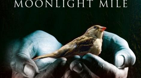 Dennis Lehane - Moonlight Mile (Ullstein)