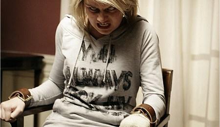 Der Exorzismus der Emma Evans (Universum Film)