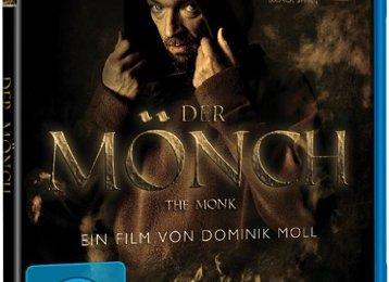 Der Mönch (Ascot Elite)