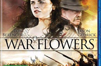 War Flowers (Ascot Elite)