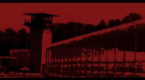 Roger Smith - Blutiges Erwachen  (Heyne Hardcore)