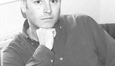 Nick Brownlee - Machete  (Knaur)