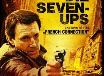 Die Seven-Ups (Koch Media)